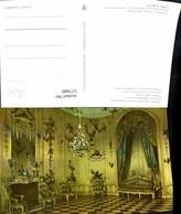 577680,Potsdam Sanssouci Voltairezimmer - Deutschland