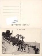 578328,Monaco Monte Carlo - Ohne Zuordnung