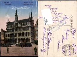 575918,Brüssel Bruxelles - Ohne Zuordnung