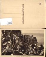 578337,Monaco Monte Carlo - Ohne Zuordnung