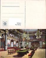 578326,Monaco Monte Carlo - Ohne Zuordnung