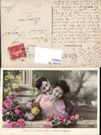 578103,Liebe Paar Dieu Fit La Femme Rose Et L Homme Papillon Blumen France Text - Paare