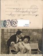578104,Liebe Paar Je Ten Prie Händchenhalten Text France - Paare
