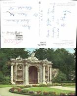 577605,Potsdam Sanssouci Neptungrotte Park - Deutschland