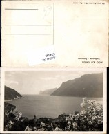574540,Lago Di Garda Gardasee Torbole - Trento