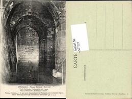 577527,Israel Jerusalem Bethesda Kirche - Israel