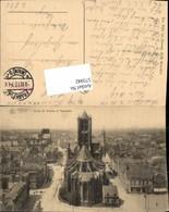 575942,Gand Gent - Ohne Zuordnung