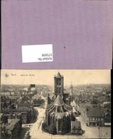 575939,Gand Gent - Ohne Zuordnung