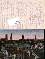 575940,Gand Gent - Ohne Zuordnung
