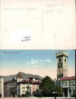 576011,Trentino Trento Trient Piazza Grande - Trento