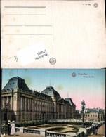 575895,Brüssel Bruxelles - Ohne Zuordnung