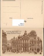 575891,Brüssel Bruxelles - Ohne Zuordnung