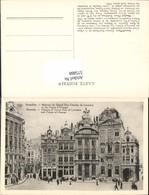 575888,Brüssel Bruxelles - Ohne Zuordnung