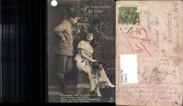 578117,Liebe Paar Im Sonnenschein D. Liebe Text Pub RPH 4886/4 - Paare