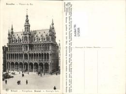 575926,Brüssel Bruxelles - Ohne Zuordnung