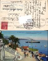 578338,Monaco Monte Carlo - Ohne Zuordnung