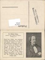 577550,Dr. Robert Friese Elbing Lehrer Stp. Ulmerfeld Reider - Künstler