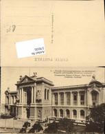 578335,Monaco Monte Carlo - Ohne Zuordnung