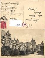 578327,Monaco Monte Carlo - Ohne Zuordnung
