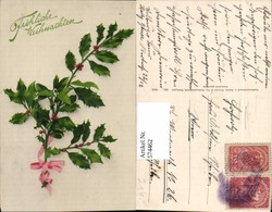 574462,Blumen Botanik Distel Pub Martin Rommel & Co. 832 - Botanik