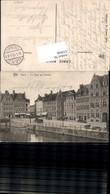 575938,Gand Gent - Ohne Zuordnung