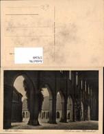 576349,Kloster Chorin Blick In Den Klosterhof - Deutschland