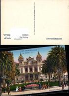 578331,Monaco Monte Carlo - Ohne Zuordnung