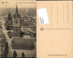 575929,Gand Gent - Ohne Zuordnung