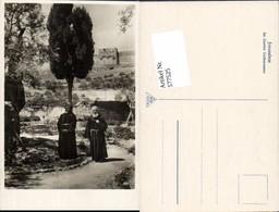 577525,Israel Jerusalem Gethsemane Judaica Juden - Israel