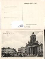 575911,Brüssel Bruxelles - Ohne Zuordnung