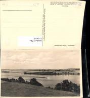 575410,Masuren Talter Gewässer Tałty Mikołajki Poland - Polen