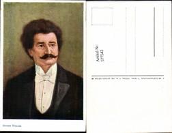 577542,Johann Strauss - Schriftsteller