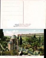 577522,Israel Jerusalem Gethsemanie Gethsemane - Israel
