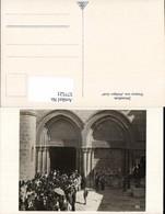 577521,Israel Jerusalem Heiliges Grab - Israel
