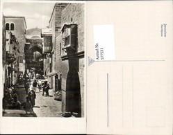 577531,Israel Jerusalem Davidgasse Judaica - Israel