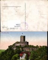 572686,Bolkoburg Bolkow - Polen