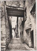 12  Saint Rome De Tarn  Ses Vieilles Rues - Autres Communes