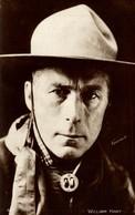 WILLIAM HART ACTEUR CINEMA - Actors