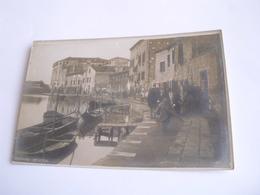 Venezia - Murano - Venezia (Venice)