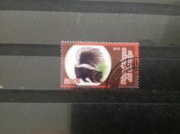 Congo-Brazzaville - Dieren (200) 2010 - Congo - Brazzaville