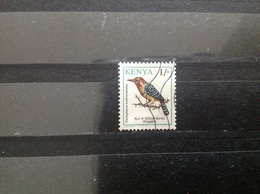 Kenia / Kenya - Vogels (1) 1993 - Kenia (1963-...)