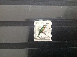 Kenia / Kenya - Vogels (10) 1993 - Kenia (1963-...)