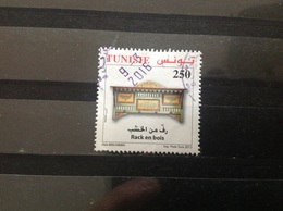 Tunesië / Tunisia - Kunsthandwerk (250) 2013 - Tunesië (1956-...)