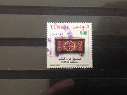 Tunesië / Tunisia - Kunsthandwerk (900) 2013 - Tunesië (1956-...)