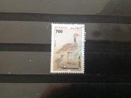 Tunesië / Tunisia - Struisvogels (700) 2015 - Tunesië (1956-...)