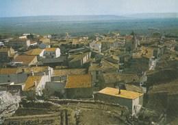 CORBIERES - ALPES DE HAUTE-PROVENCE - (04)  -  PEU COURANTE CPSM. - Otros Municipios