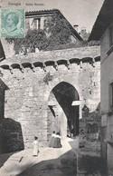 Perugia - Perugia