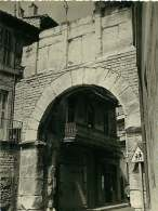 040918B - PHOTO 1959 -  30 NIMES Porte De France - Nîmes