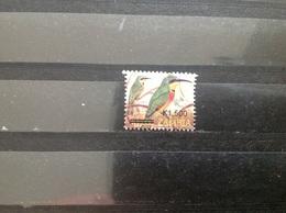 Zambia - Vogels (1500) 2003 - Zambia (1965-...)