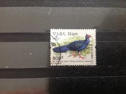 Vietnam - Vogels (800) 2006 - Vietnam